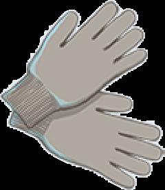 перчатки freetoedit