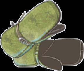 рукавицы freetoedit