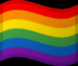 лгбт флаг флаглгбт лгбтфлаг гей freetoedit