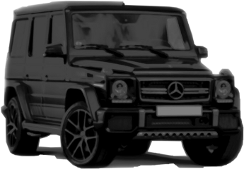 gwagon car trendy rich tumblr freetoedit