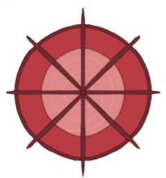 wheel freetoedit