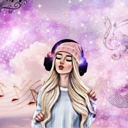 srcheadphone headphone freetoedit