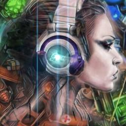 freetoedit srcheadphone headphone