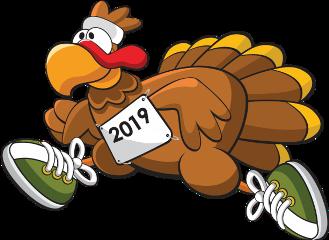 thanksgiving thanksgivingday happythanksgiving autumn fall freetoedit