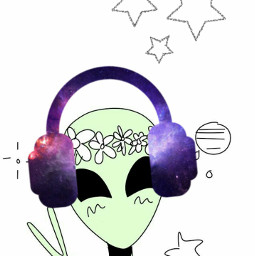 freetoedit like srcheadphone headphone