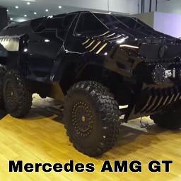 mercedes freetoedit fastcar luxurycar