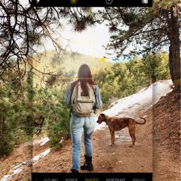 hikingbuddy freetoedit