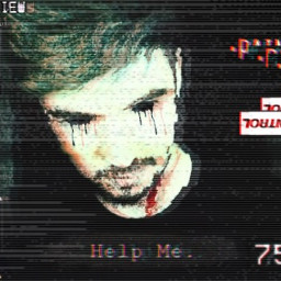 antisepticeye anti jacksepticeye antisepticeyeaesthetic freetoedit