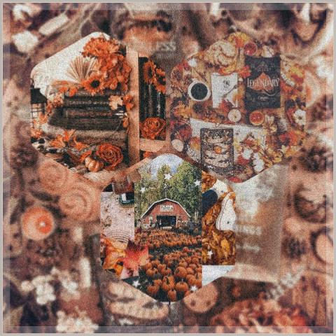 #fall,#collage,#fallcollage,#contest,#challenge,#ccautumnmoodboard