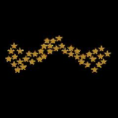 freckles star blush cute glitter freetoedit