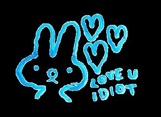 freetoedit doodle messy lovecore kidcore