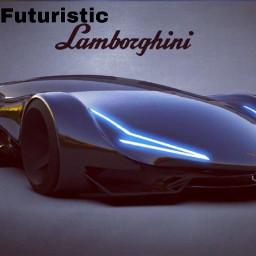 lamborghini futuristic freetoedit fastcar luxurycar