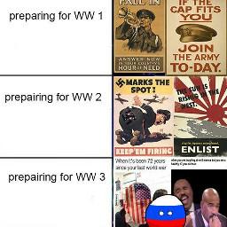 freetoedit countryballs memes
