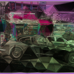 photography cars wheels urban travel
