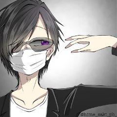 hime_saki_pb_