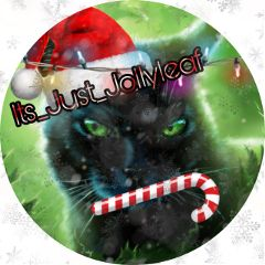 its_just_hollyleaf