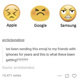 meme funny freetoedit remixit