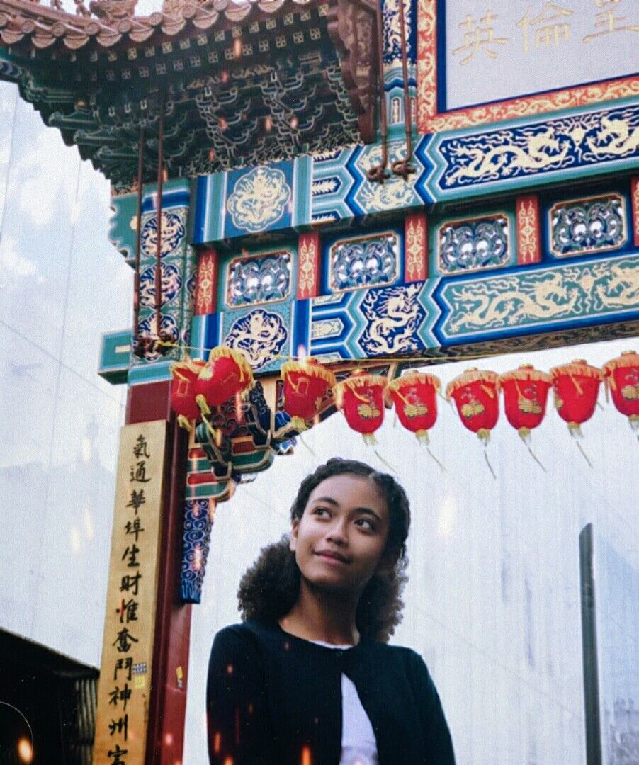 #freetoedit #china #replay #paseo #viaje #love #live