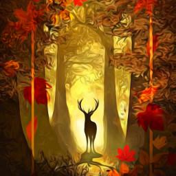 freetoedit srcautumnframe autumnframe