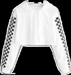худи freetoedit schoodie hoodie