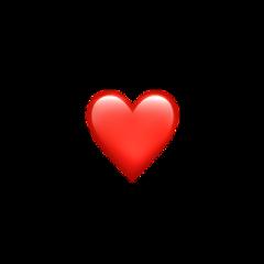 heart coeur redheart coeurrouge red freetoedit