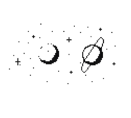 pixelart pixel aesthetic aestheticsticker pixelstickers freetoedit