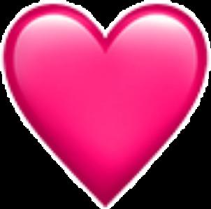 #emoji  New Emoji!!