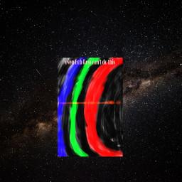 freetoedit bobross colorfull