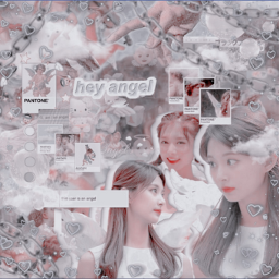 freetoedit tzuyu tzuyuedit kpop kpopedit ecaesthetic aesthetic