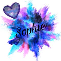 sophianature