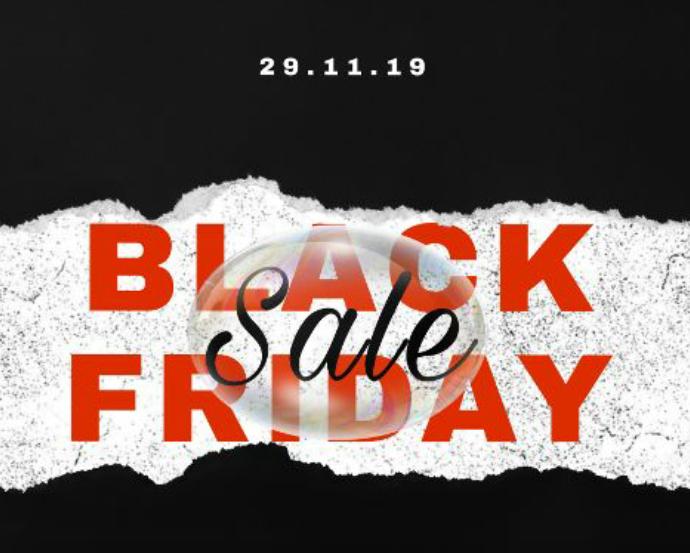 #freetoedit #blackfriday #sale