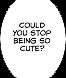 otaku manga sticker anime freetoedit