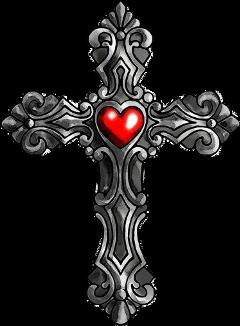 god lord jesus jesuschrist ✝️ freetoedit