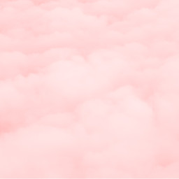 aesthetic pink clouds background backgrounds freetoedit
