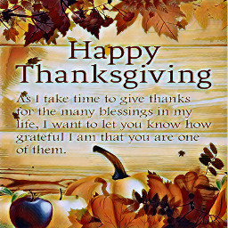 freetoedit thanksgiving quotesandsayings text givethanks ircthankful thankful