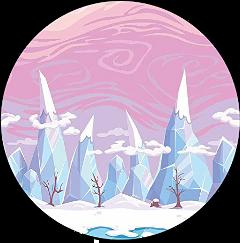 mountainview mountain icemountain freetoedit scmountains