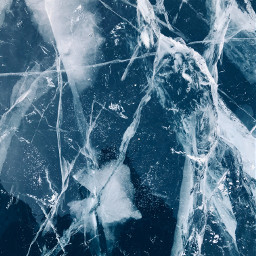 winter ice background backgrounds freetoedit