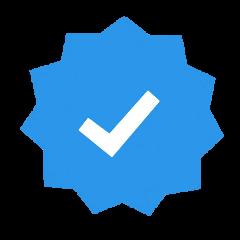 verify freetoedit