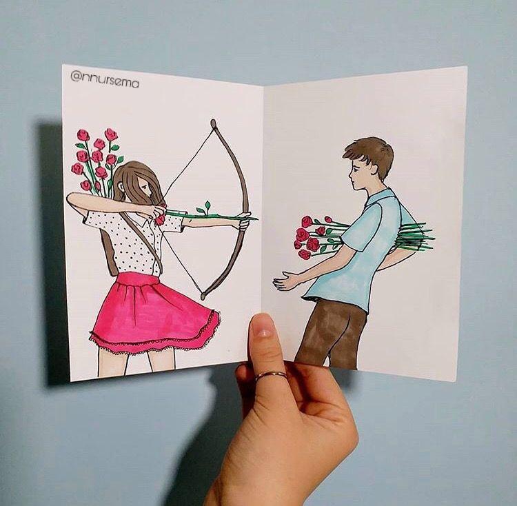 #drawings #pencil #artwork #art #draw #instagram #images #freetoedit #edits #tumblr #girl #boy #boyfriendgirlfriend #roses
