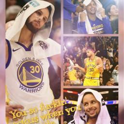 freetoedit stephencurry goldenstatewarriors basketball nba
