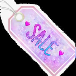 tag saletag blackfriday freetoedit scsale sale