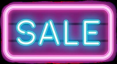 freetoedit scsale sale