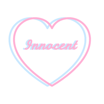 #heart #pink #blue #innocent #aesthetic #tumblr #aesthetics #alternative #cute #pastel