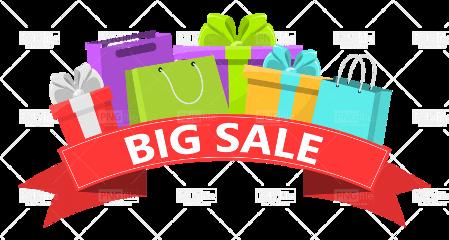 bigsale shopping bags freetoedit scsale sale