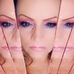 brightandbold makeupart eyeshadowforhoodedeyes creativityflowingfreely imaginationandcreativitytransforms