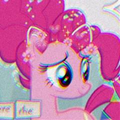 pinkiestarly