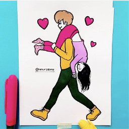 drawings pencil artwork art draw freetoedit