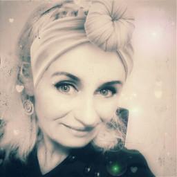 freetoedit oldphoto freckles women shawl