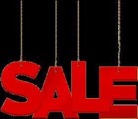 sale offer blackfriday freetoedit