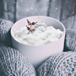 winter wintertime december freetoedit